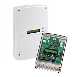 Récepteur radio pour alarme filaire Daitem 785-21X