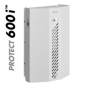 Générateur de brouillard Protect 600I