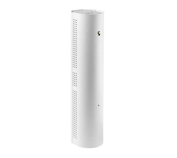 Générateur de brouillard XTRATUS